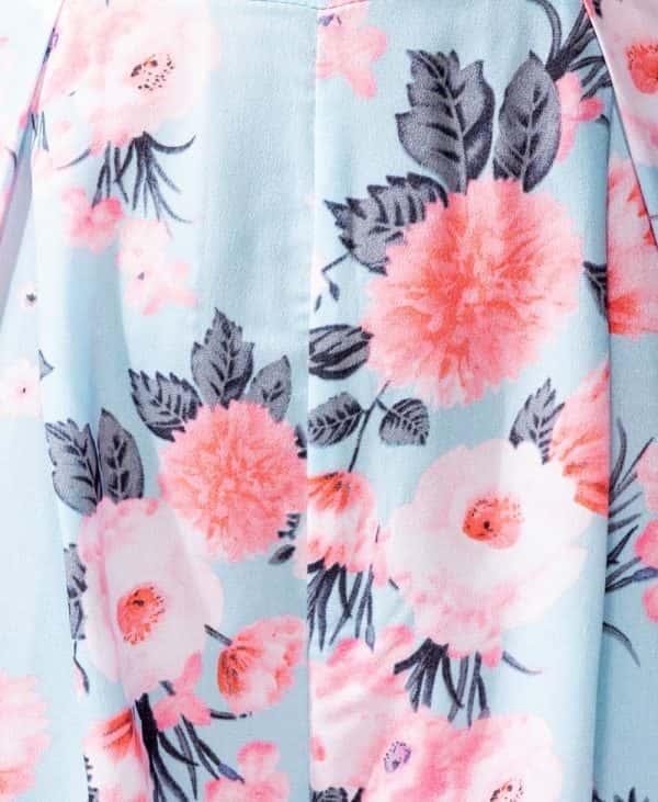 floral-print-plunge-halterneck-jumpsuit-p5252-130142_image