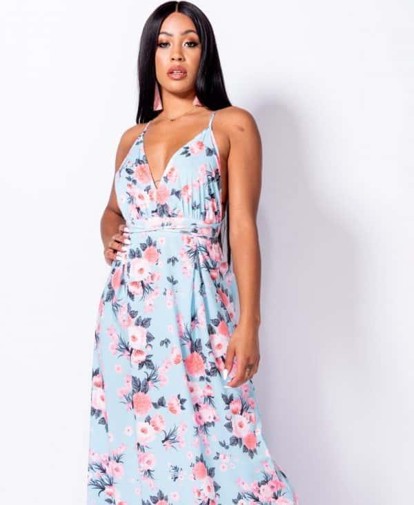 floral-print-plunge-halterneck-maxi-dress-p5253-130144_image
