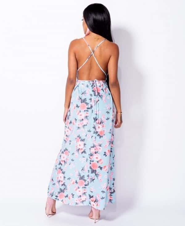 floral-print-plunge-halterneck-maxi-dress-p5253-130147_image