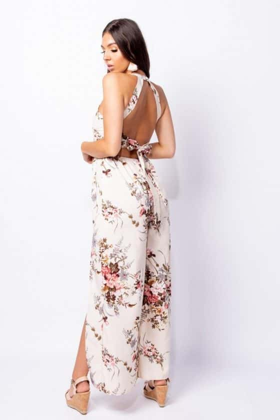 floral-thigh-split-wide-leg-tie-back-jumpsuit-p5286-131467_image