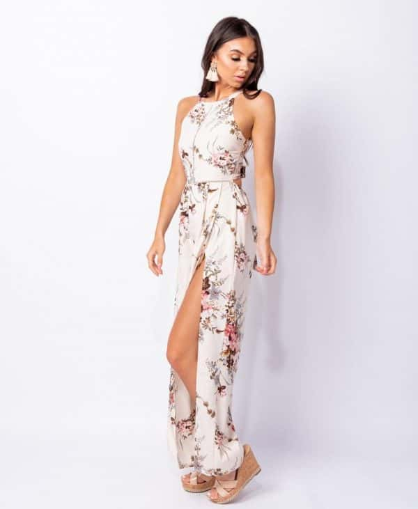 floral-thigh-split-wide-leg-tie-back-jumpsuit-p5286-131469_image