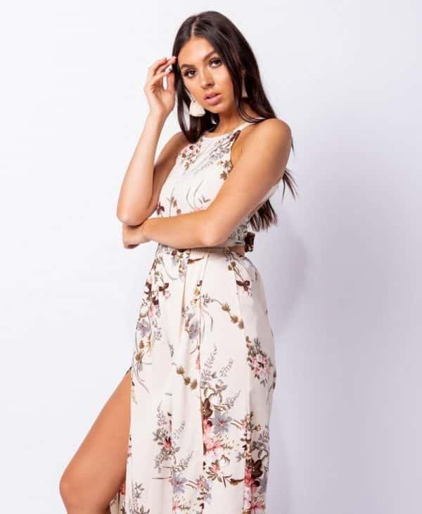 floral-thigh-split-wide-leg-tie-back-jumpsuit-p5286-131470_image