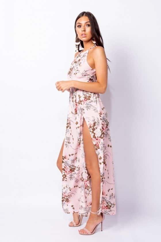 floral-thigh-split-wide-leg-tie-back-jumpsuit-p5289-131481_image