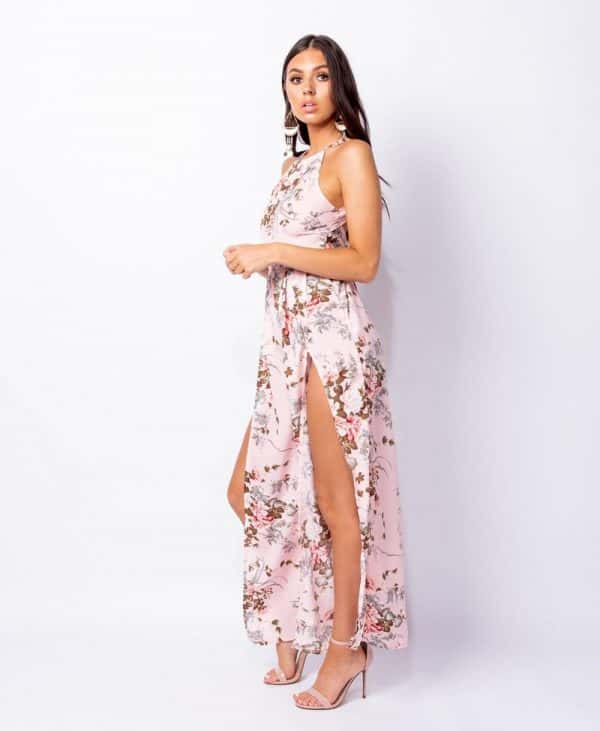 floral-thigh-split-wide-leg-tie-back-jumpsuit-p5289-131481_image