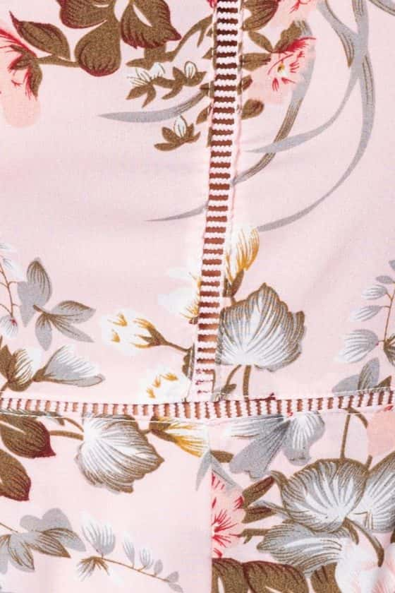 floral-thigh-split-wide-leg-tie-back-jumpsuit-p5289-131487_image