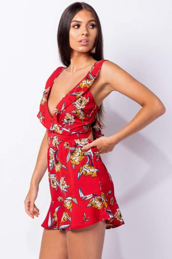floral-wrap-front-bow-back-frill-hem-playsuit-p5290-131522_image (1)