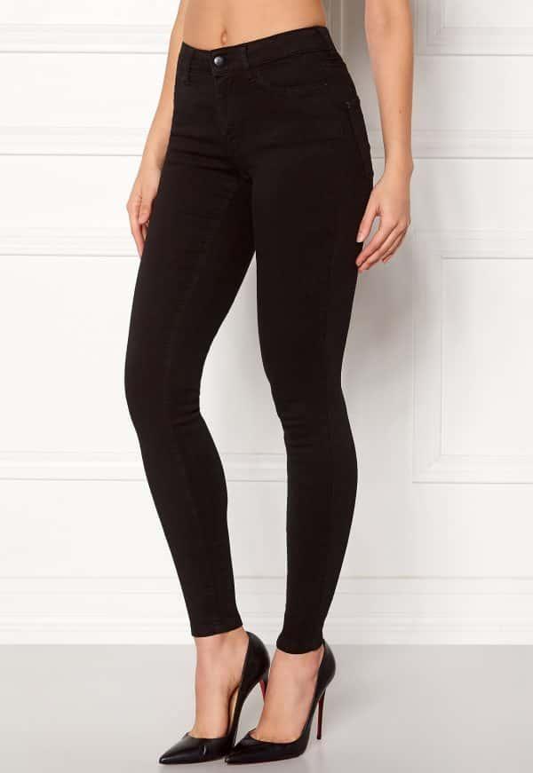 happy-holly-francis-jeans-black_1