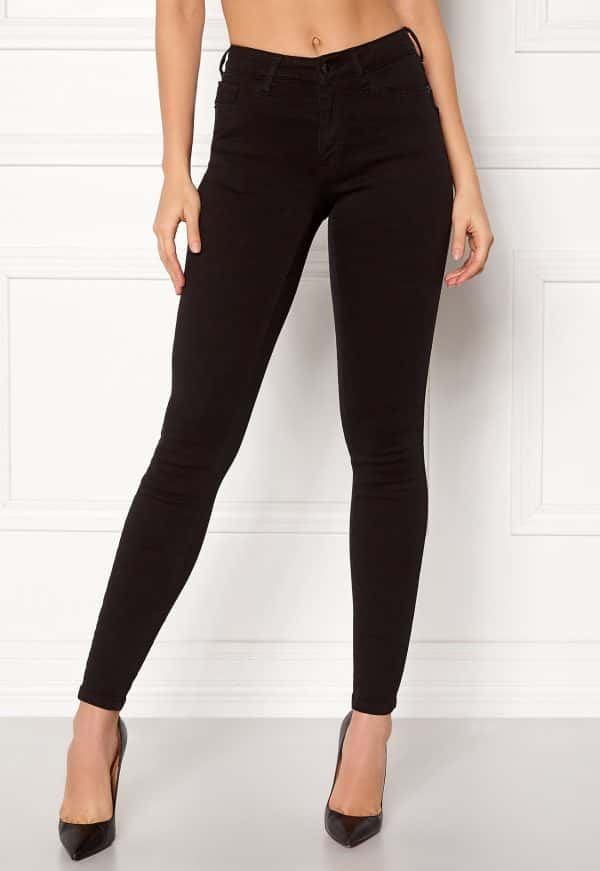 happy-holly-francis-jeans-black_3