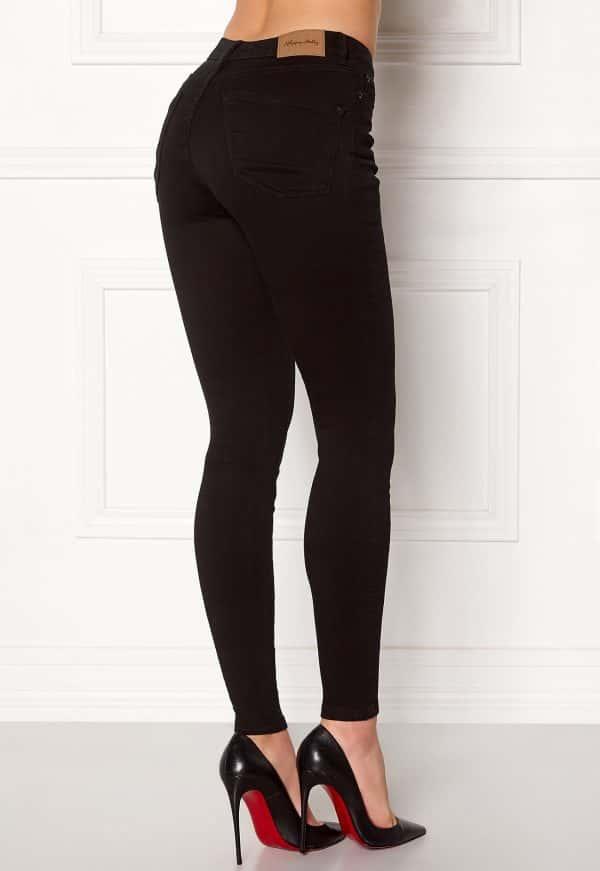 happy-holly-francis-jeans-black_5