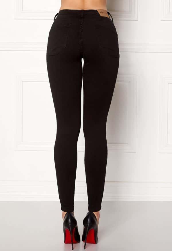 happy-holly-francis-jeans-black_6