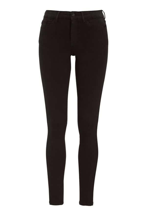 happy-holly-francis-jeans-black_7