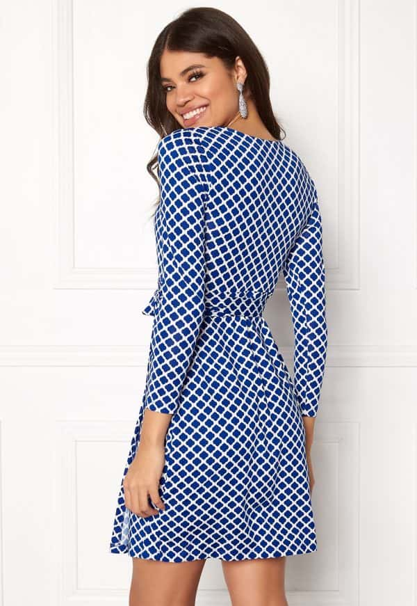 happy-holly-millie-wrap-dress-blue-offwhite_2 (1)