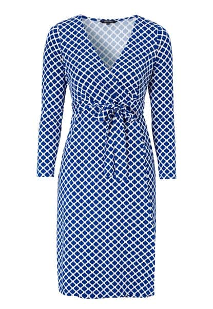happy-holly-millie-wrap-dress-blue-offwhite_4