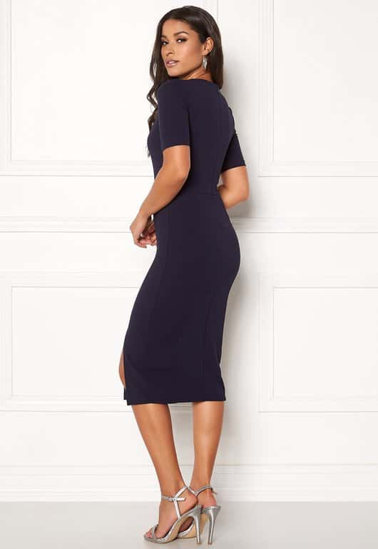 make-way-joselyn-dress-dark-blue_1