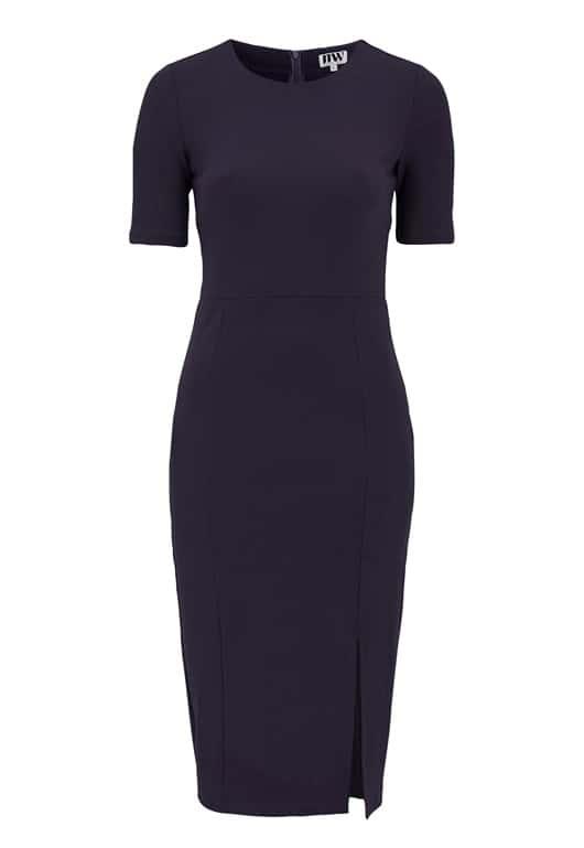 make-way-joselyn-dress-dark-blue_2