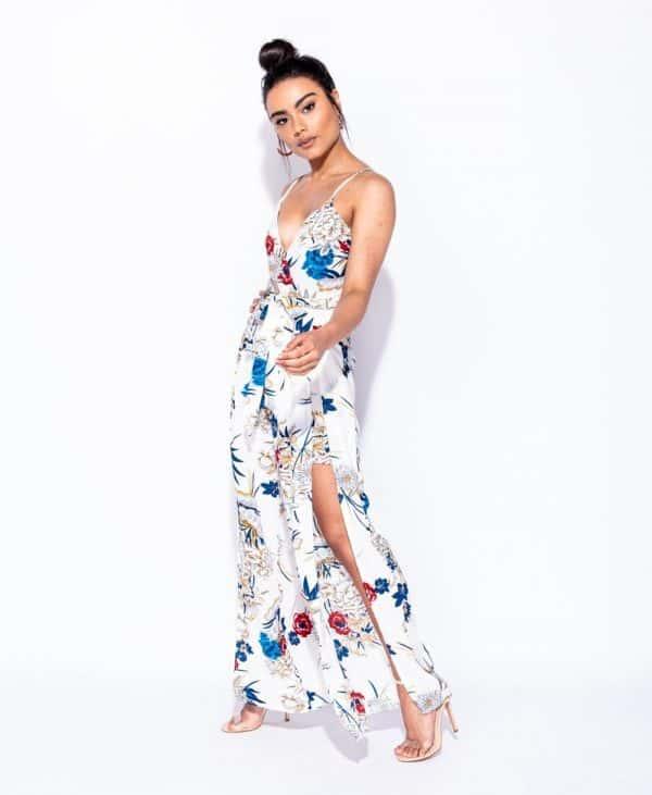 mixed-floral-wrap-front-tie-waist-front-slit-jumpsuit-p5308-132269_image
