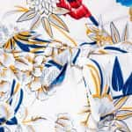 mixed-floral-wrap-front-tie-waist-front-slit-jumpsuit-p5308-132272_image