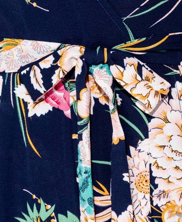 mixed-floral-wrap-front-tie-waist-front-slit-jumpsuit-p5309-132280_image