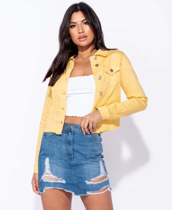 raw-hem-western-denim-jacket-p5369-135250_image – kopia