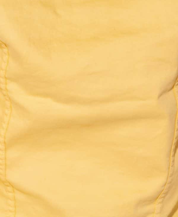 raw-hem-western-denim-jacket-p5369-135256_image – kopia