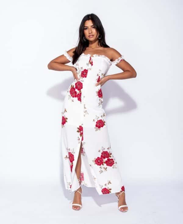 rose-floral-button-front-bardot-maxi-dress-p5358-135062_image – kopia