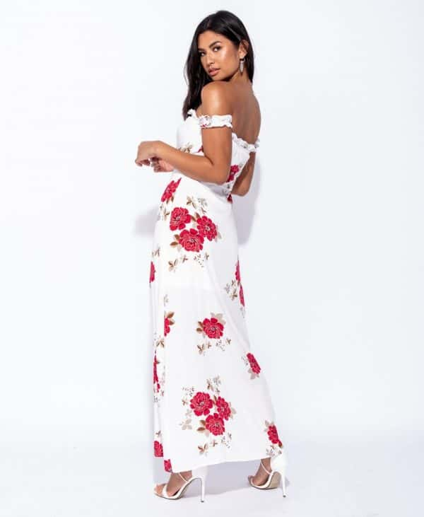 rose-floral-button-front-bardot-maxi-dress-p5358-135063_image – kopia