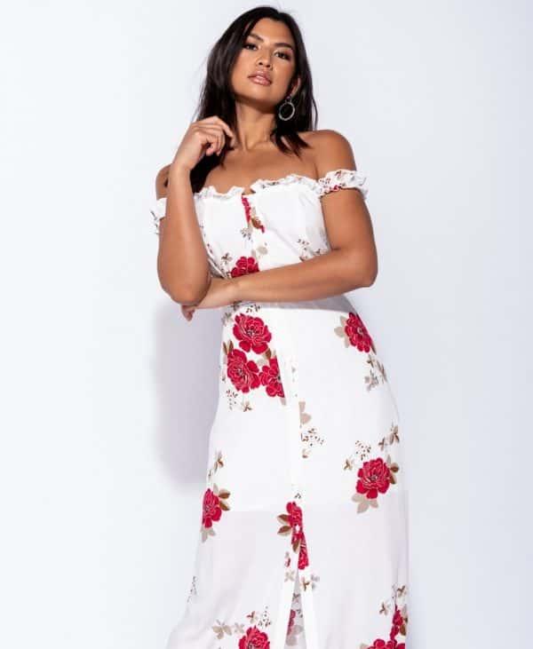 rose-floral-button-front-bardot-maxi-dress-p5358-135064_image – kopia
