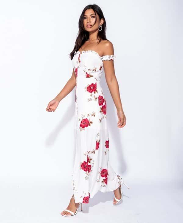 rose-floral-button-front-bardot-maxi-dress-p5358-135065_image – kopia