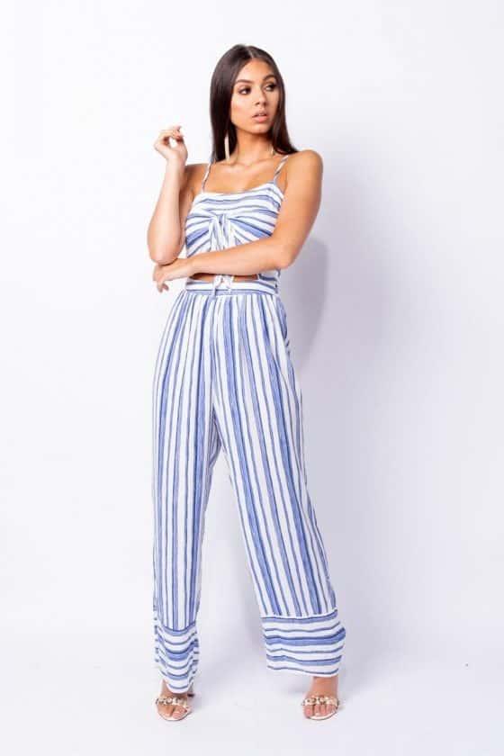 stripe-tie-front-cut-out-wide-leg-jumpsuit-p5279-131333_image