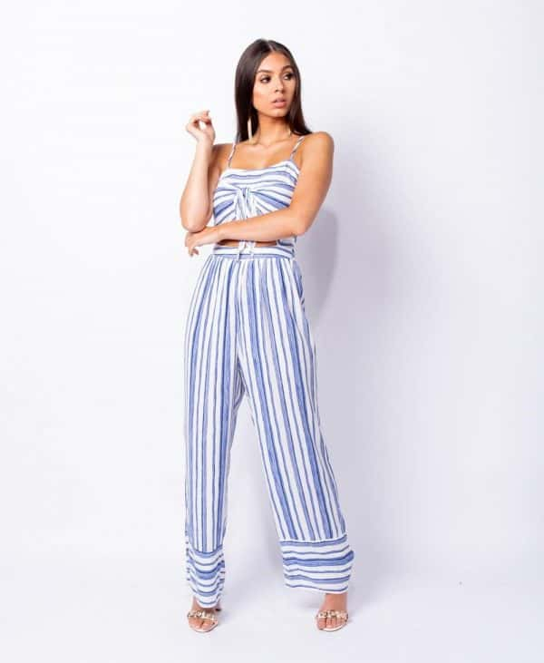 stripe-tie-front-cut-out-wide-leg-jumpsuit-p5279-131333_image