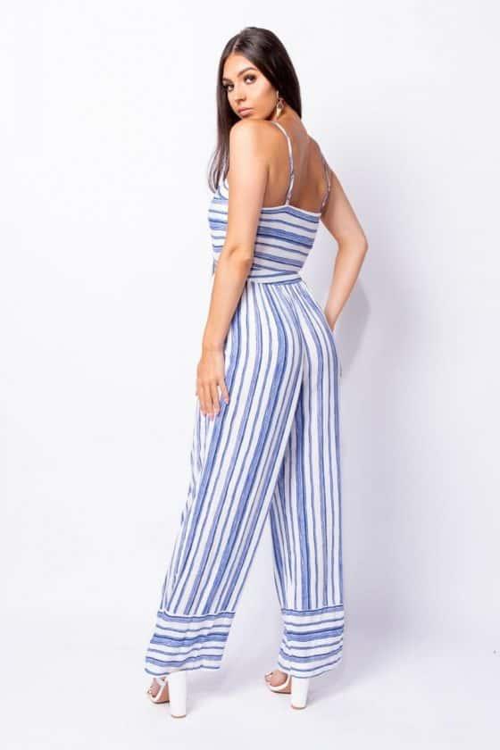stripe-tie-front-cut-out-wide-leg-jumpsuit-p5279-131334_image