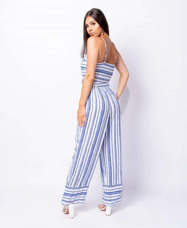 stripe-tie-front-cut-out-wide-leg-jumpsuit-p5279-131334_image