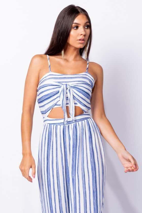 stripe-tie-front-cut-out-wide-leg-jumpsuit-p5279-131335_image