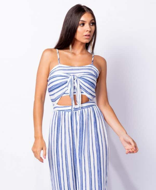 stripe-tie-front-cut-out-wide-leg-jumpsuit-p5279-131335_image