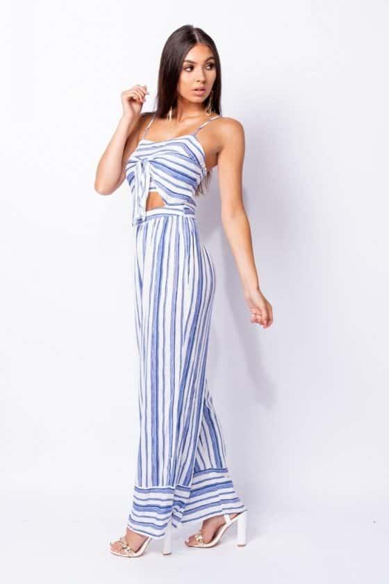 stripe-tie-front-cut-out-wide-leg-jumpsuit-p5279-131336_image