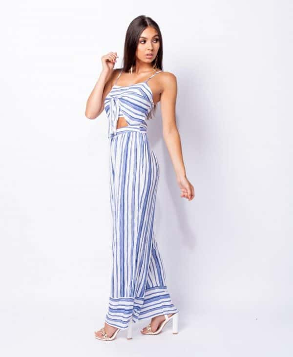 stripe-tie-front-cut-out-wide-leg-jumpsuit-p5279-131336_image