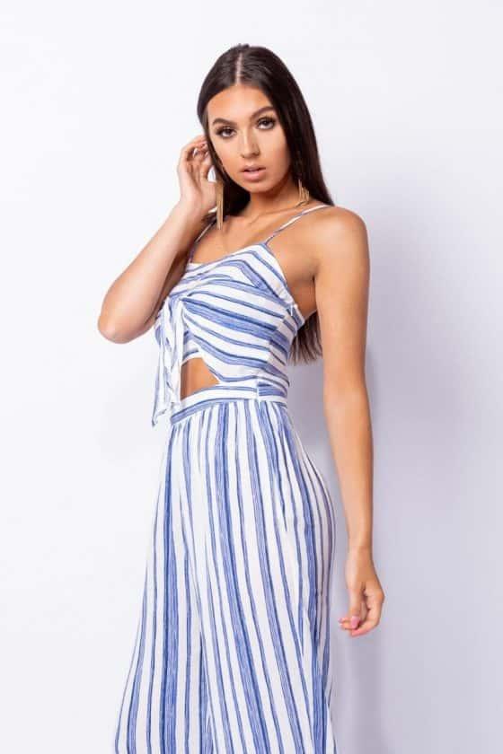 stripe-tie-front-cut-out-wide-leg-jumpsuit-p5279-131337_image