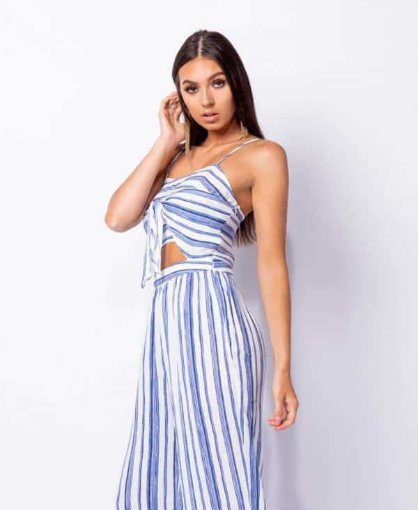 stripe-tie-front-cut-out-wide-leg-jumpsuit-p5279-131337_image
