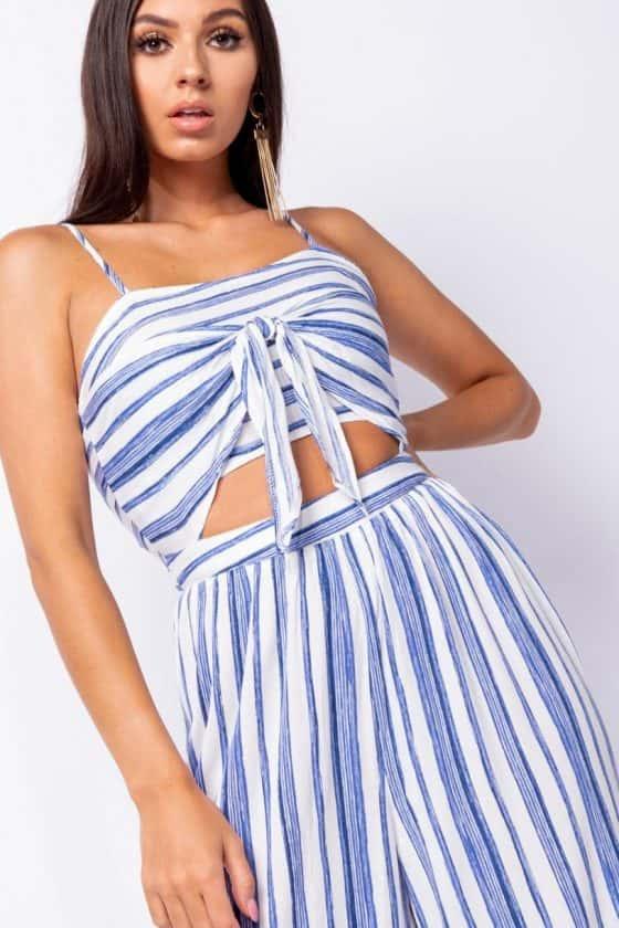 stripe-tie-front-cut-out-wide-leg-jumpsuit-p5279-131338_image