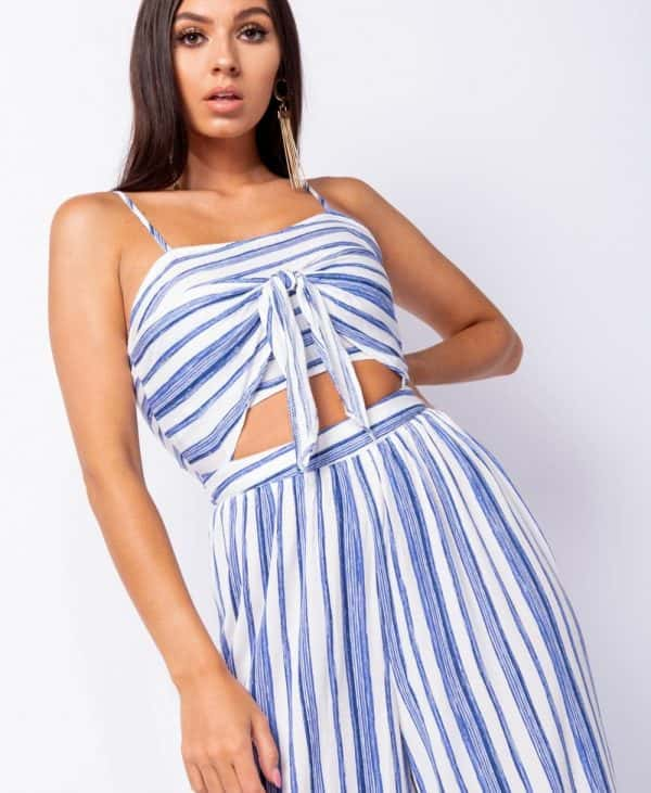 stripe-tie-front-cut-out-wide-leg-jumpsuit-p5279-131338_image