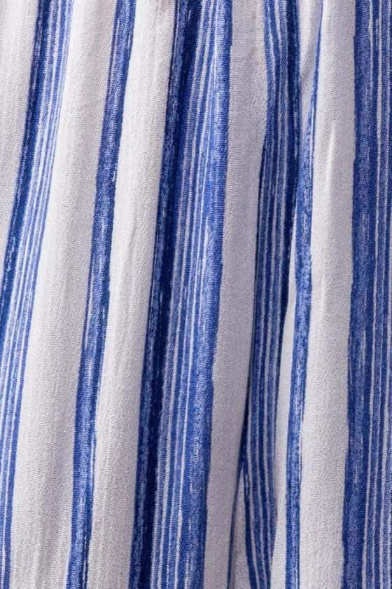 stripe-tie-front-cut-out-wide-leg-jumpsuit-p5279-131339_image