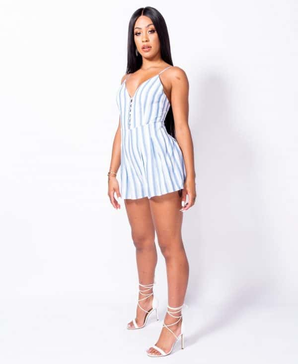 striped-button-front-strappy-playsuit-p5261-130265_image
