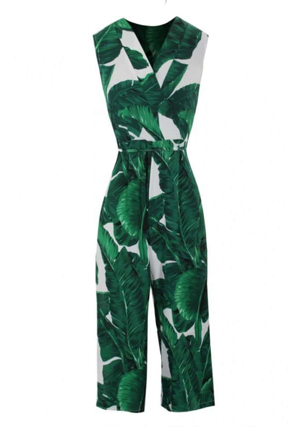 tropical-print-jumpsuit (1)-850×1218