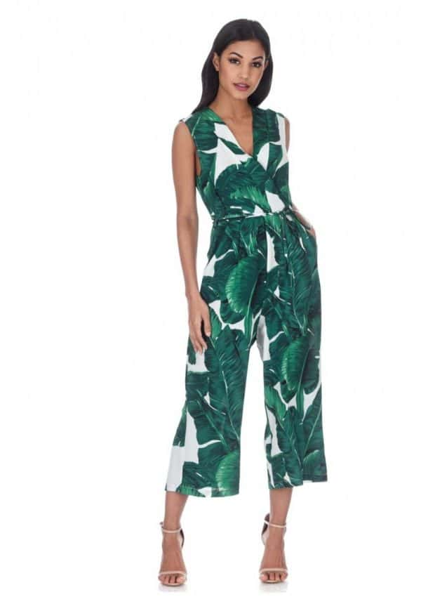 tropical-print-jumpsuit (2)-850×1218