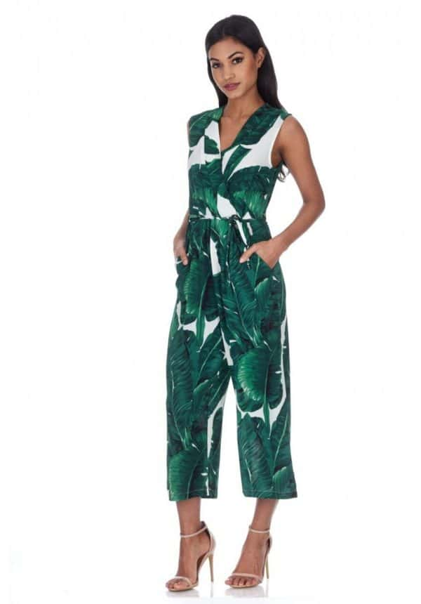 tropical-print-jumpsuit (3)-850×1218