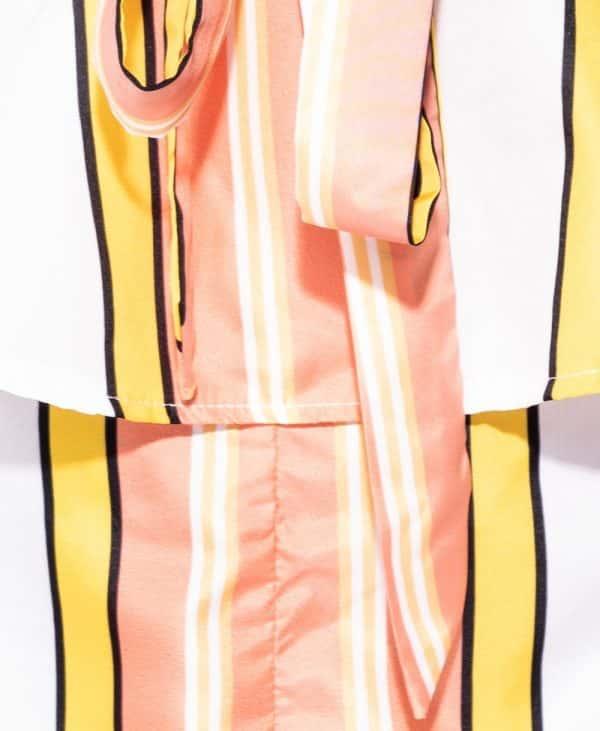 vertical-multi-stripe-peplum-tie-detail-playsuit-p5348-134918_image – kopia