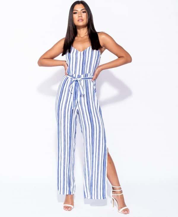 vertical-stripe-side-slit-belted-jumpsuit-p5354-135040_image – kopia