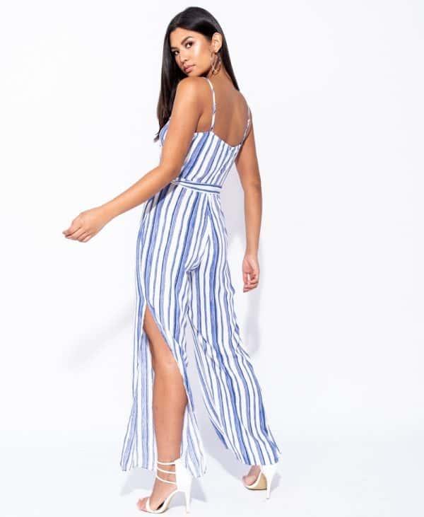 vertical-stripe-side-slit-belted-jumpsuit-p5354-135041_image – kopia