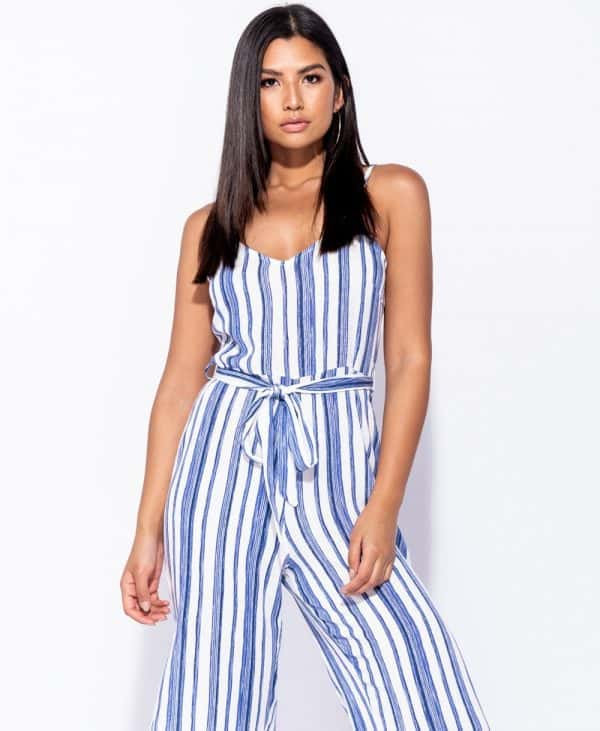 vertical-stripe-side-slit-belted-jumpsuit-p5354-135042_image – kopia