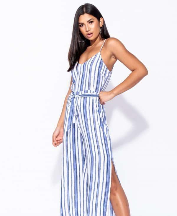 vertical-stripe-side-slit-belted-jumpsuit-p5354-135044_image – kopia